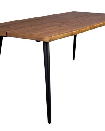 Alagon tafel Dutchbone