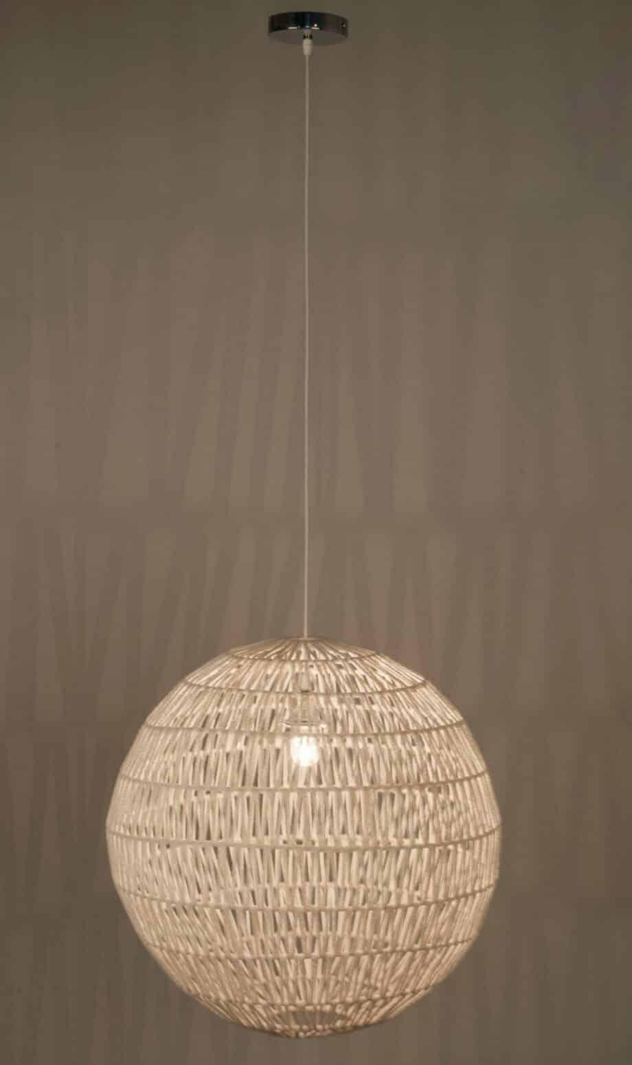 Cable plafondlamp Zuiver