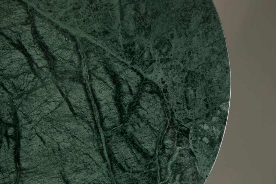 Emerald bijzettafel Dutchbone
