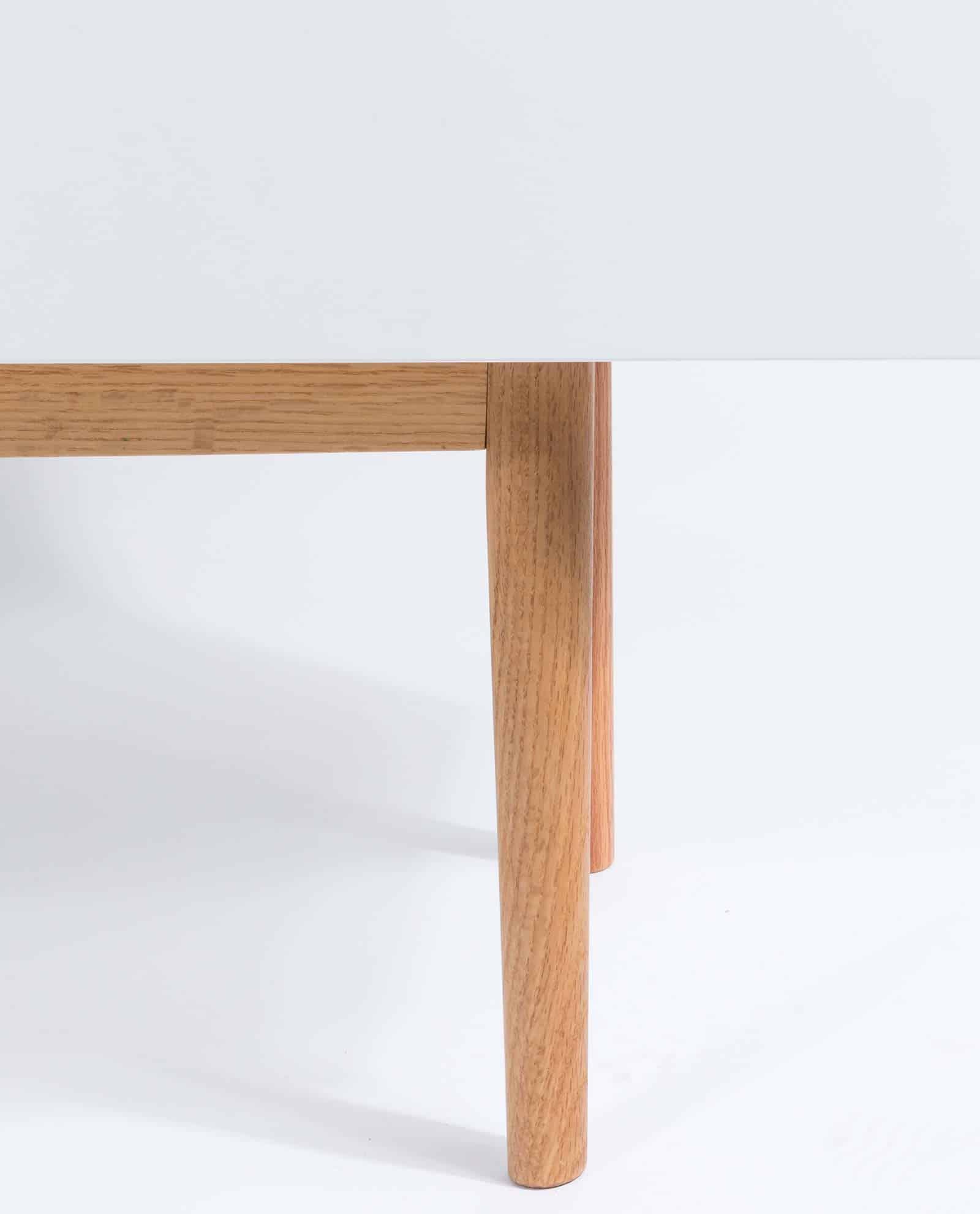 High On Wood Kast 2 Drawers 2 Doors By Zuiver Designshopp