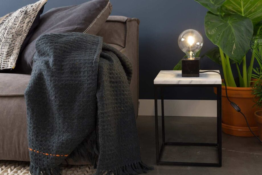 LED lampen Zuiver