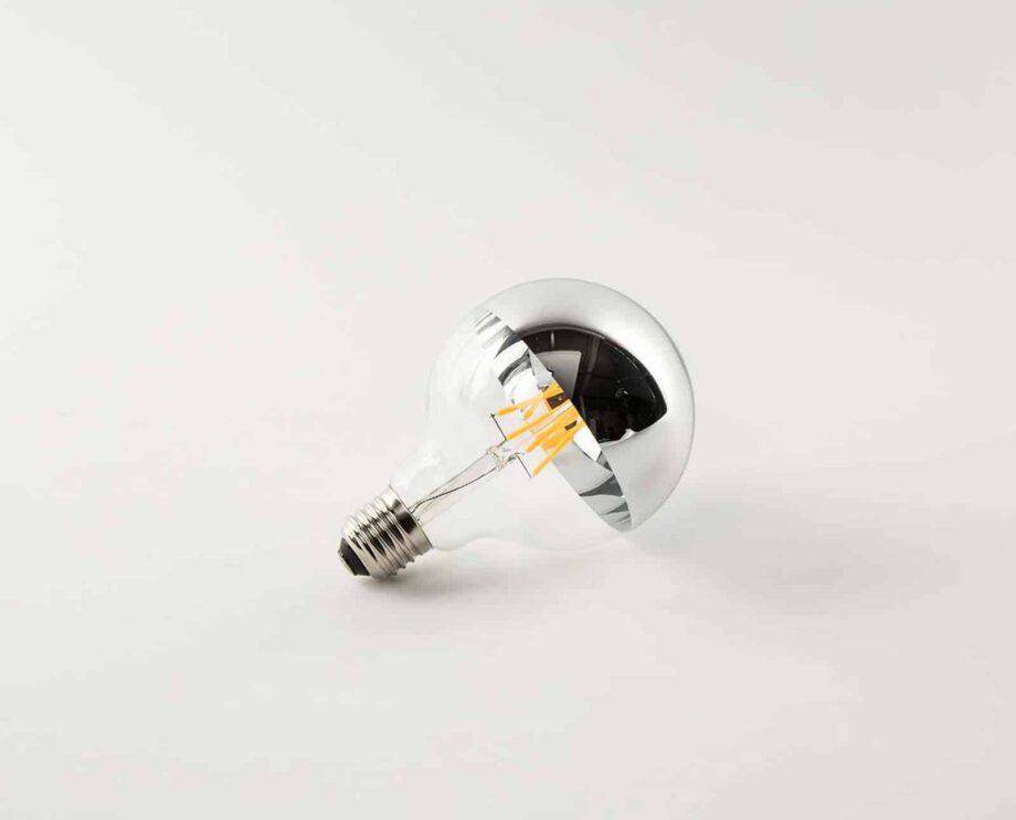 LED licht lampen Zuiver