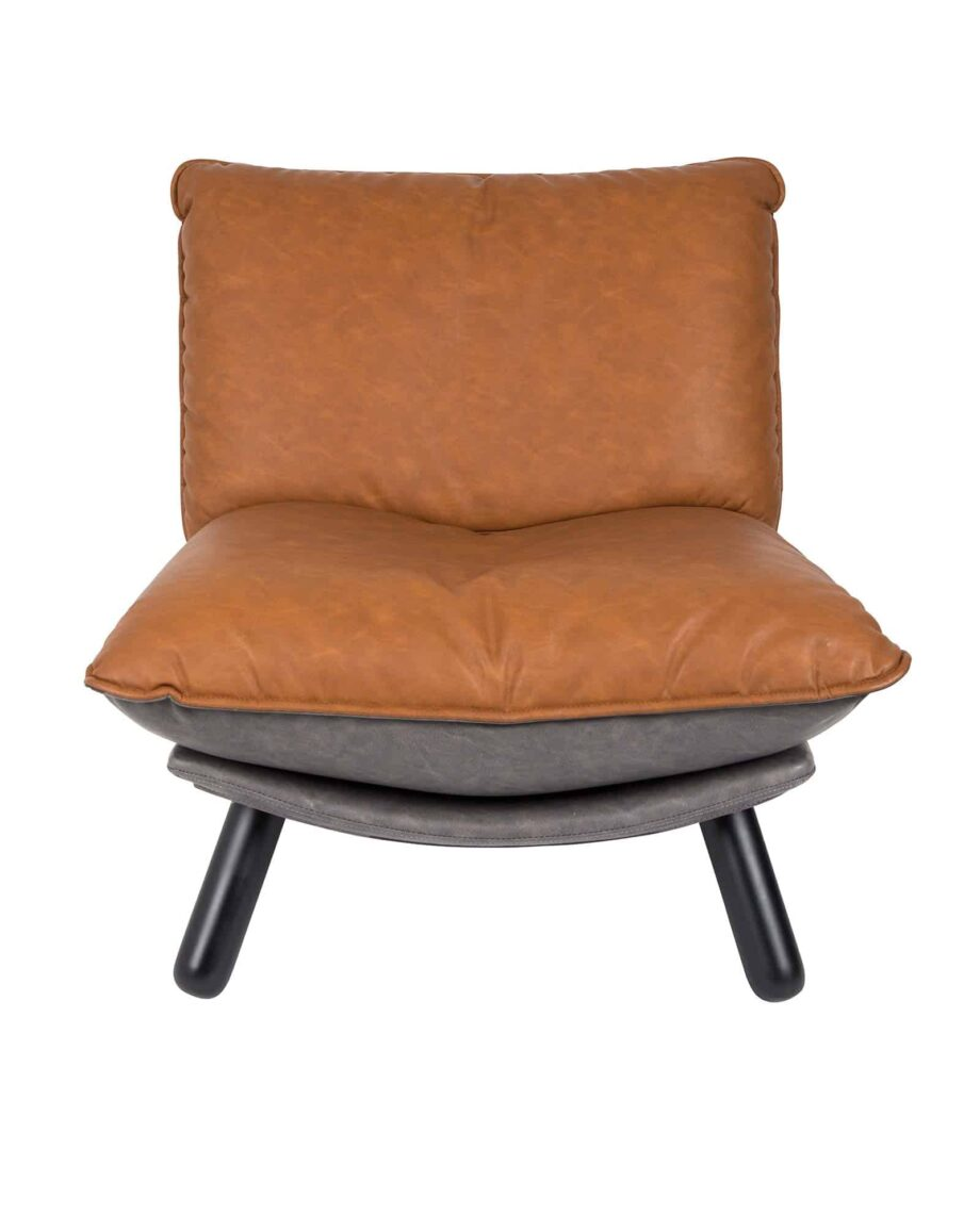 Lazy Sack fauteuil Zuiver