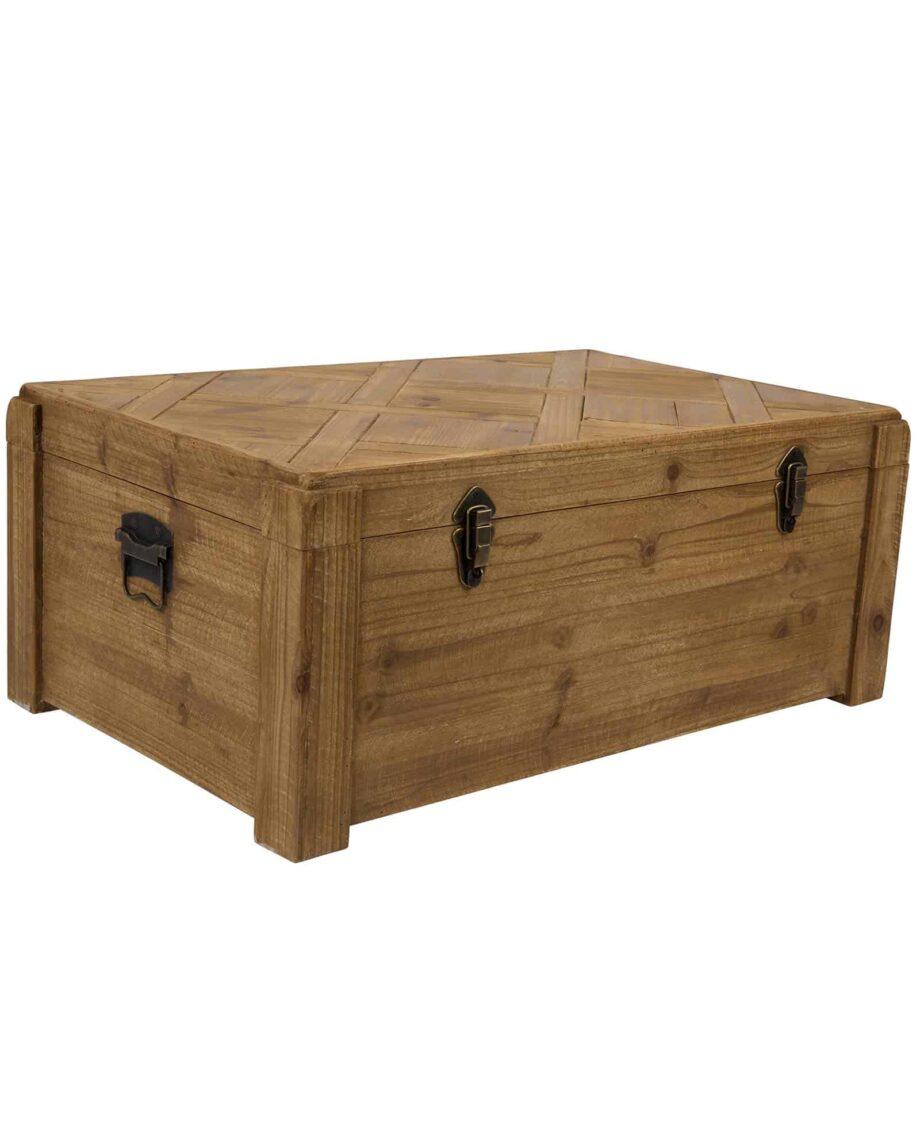 Lon koffer Dutchbone