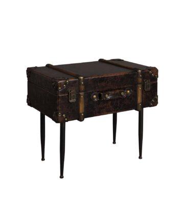 Luggage koffer Dutchbone
