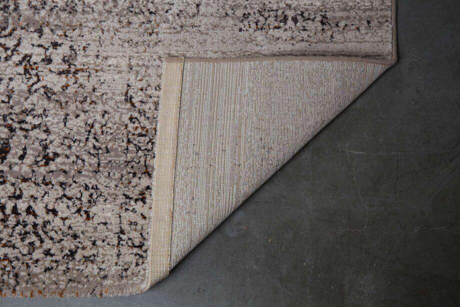 Magic tapijt Zuiver grijs
