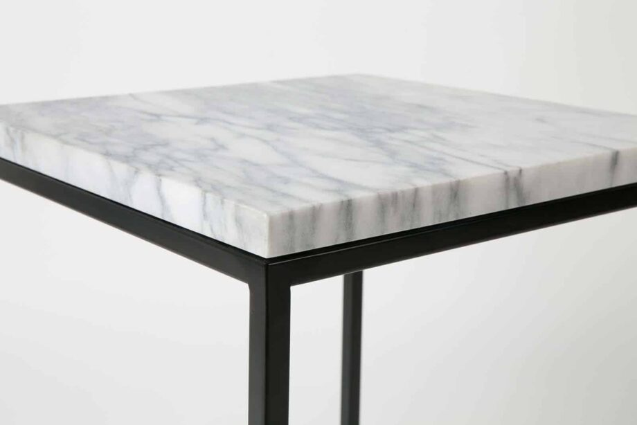 Marble Power koffietafel small