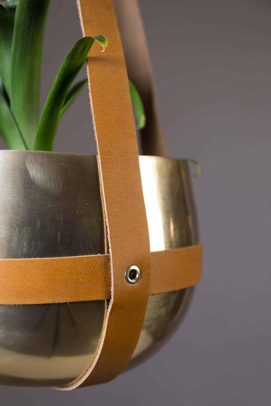 Oasis plantenkapstok Dutchbone