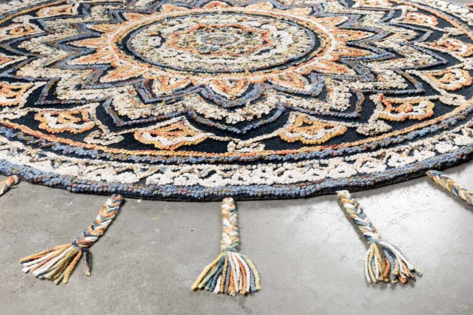 Pix tapijt Dutchbone