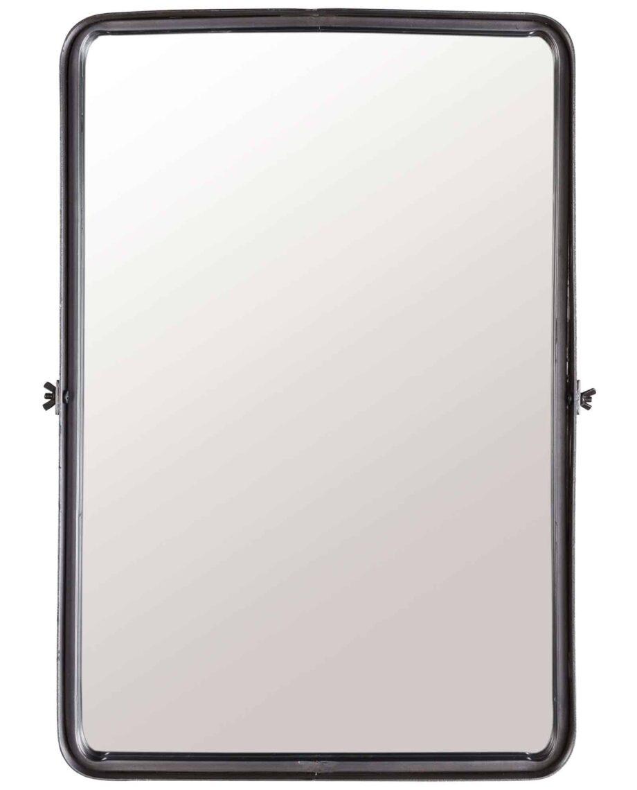 Poke spiegel Dutchbone rectangle
