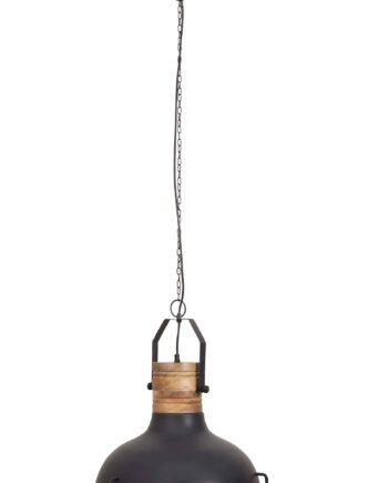 Raw hanglamp Dutchbone