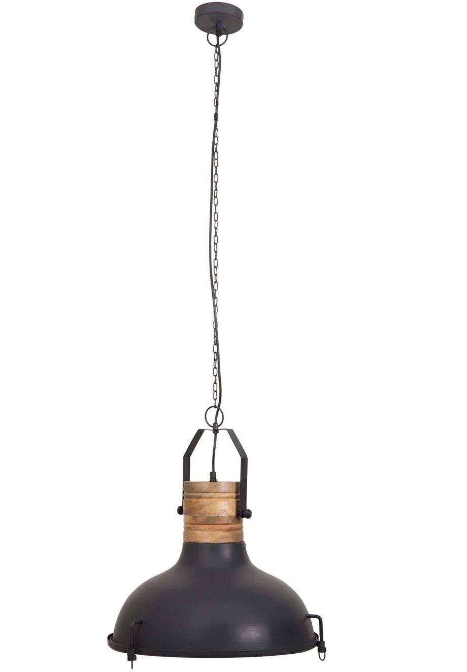 Raw pendant lamp Dutchbone