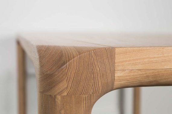 Zuiver Marble Tafel : Storm tafel by zuiver designshopp