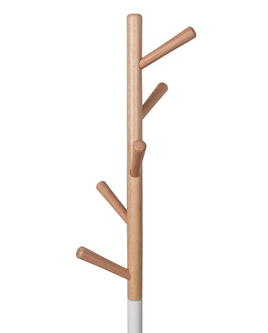 Table Tree kapstok Zuiver
