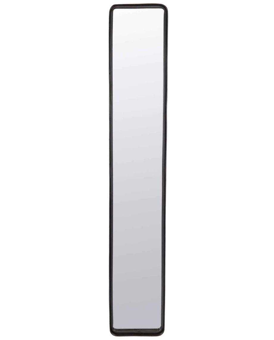Blackbeam spiegel Dutchbone