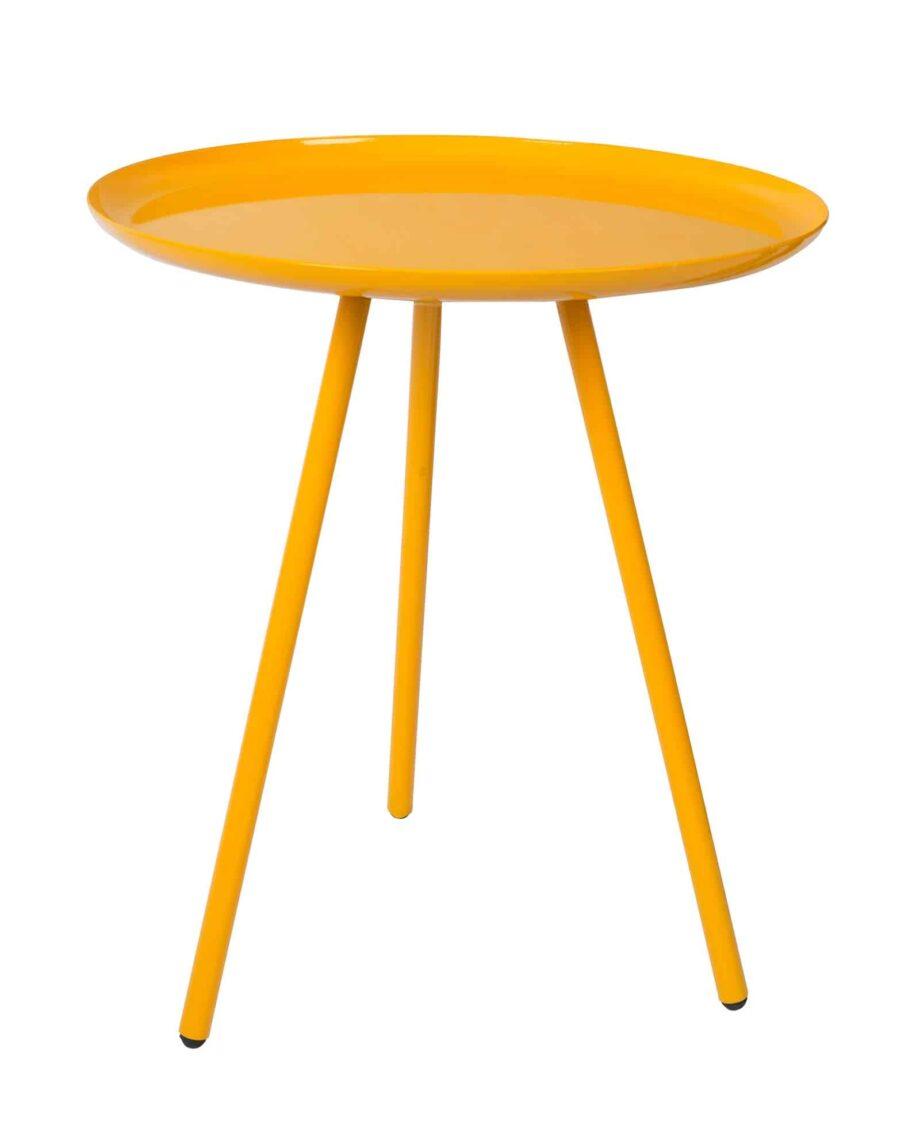 Frost bijzettafel Tangerine Designshopp 1