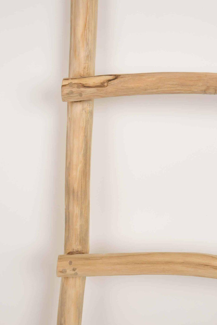 Harry ladder Designshopp 3