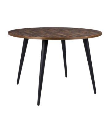 Mo tafel Designshopp 1