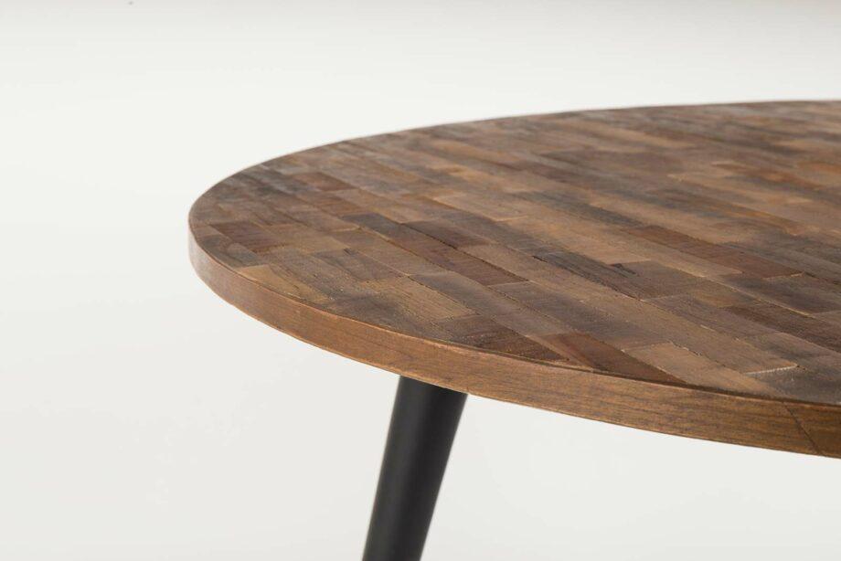 Mo tafel Designshopp 4