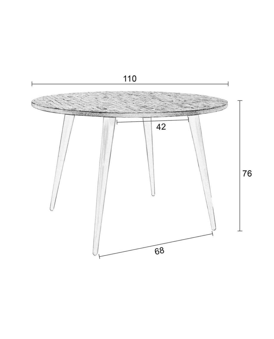 Mo tafel Designshopp 8