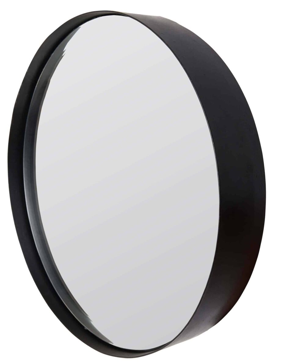 Raj spiegel Large Designshopp 1