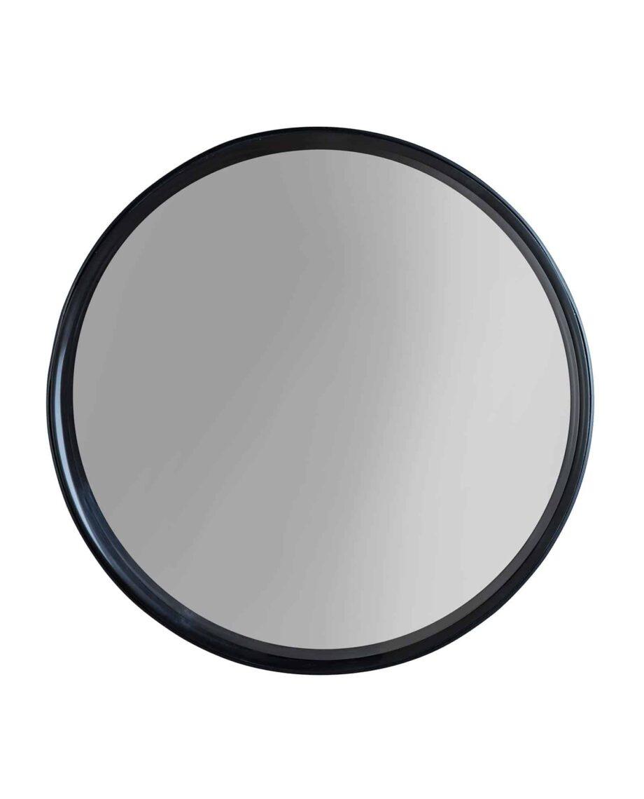 Raj spiegel Large Designshopp 2
