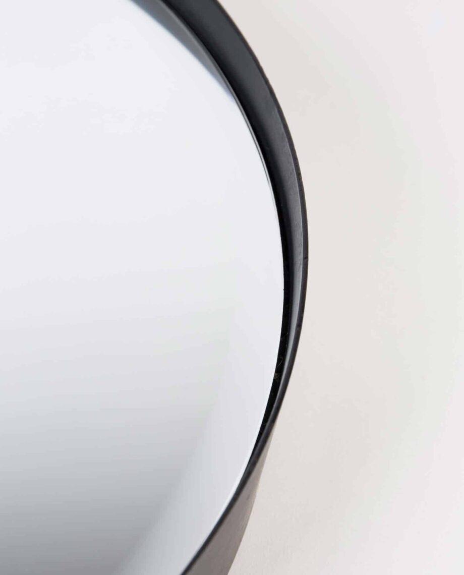 Raj spiegel Large Designshopp 4