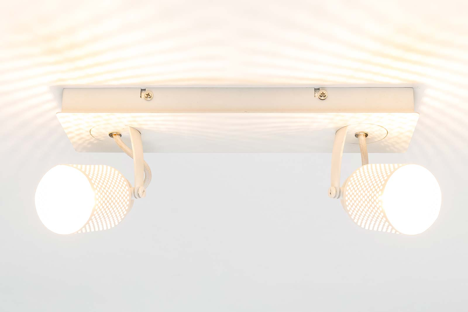 Praxis Lampen Aanbieding : Plafonniere praxis. perfect vloerlamp eglo pasteri nikkel mat eglo