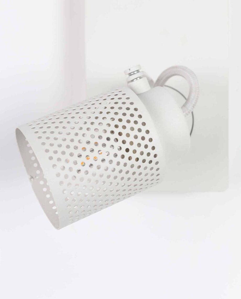 Sandy spotlamp Duo wit Designshopp 4
