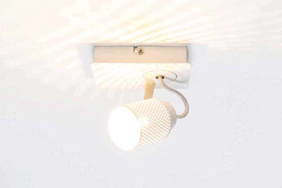 Sandy spotlamp wit Designshopp 2