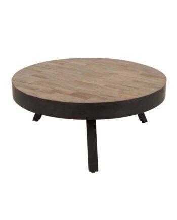 Suri koffietafel Large Designshopp 2