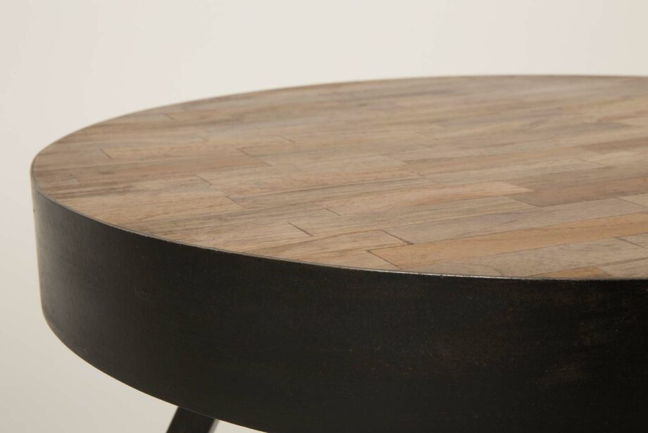 Suri koffietafel Large Designshopp 3