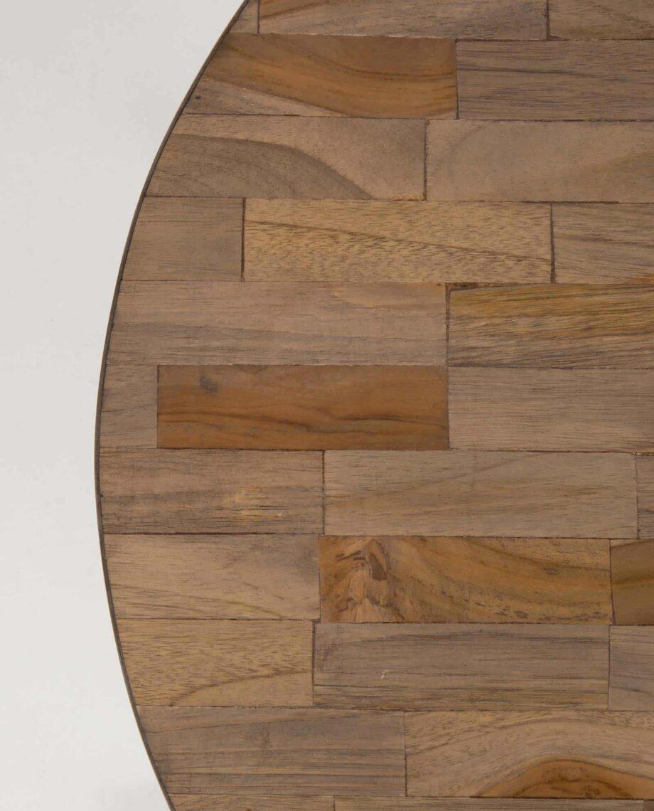 Suri koffietafel Large Designshopp 4