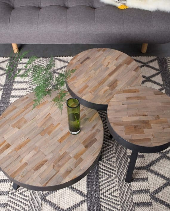 Suri koffietafel Large Designshopp 5