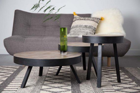 Suri koffietafel Large Designshopp 6