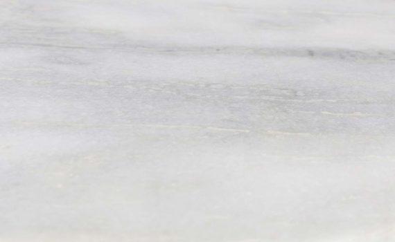 Timpa bijzettafel Marble wit Designshopp 4