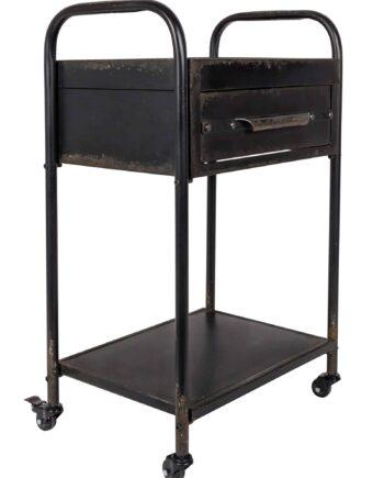 Vigo trolley Designshopp 2