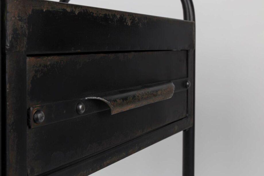 Vigo trolley Designshopp 3