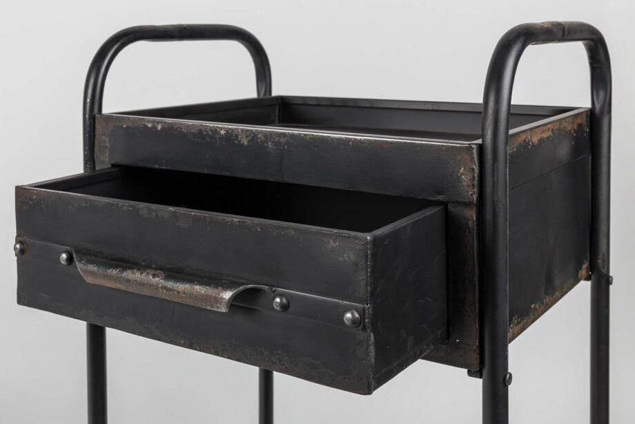 Vigo trolley Designshopp 4