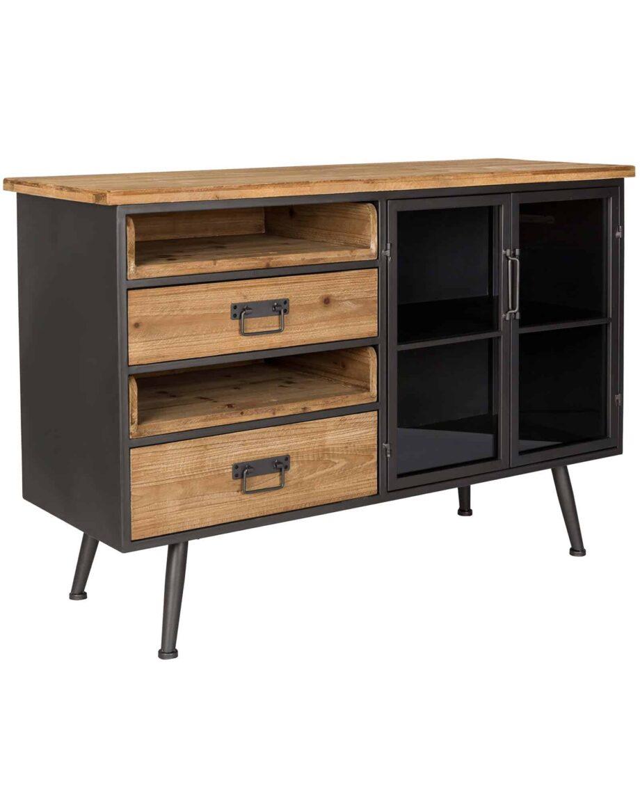 Damian dressoir Designshopp 1