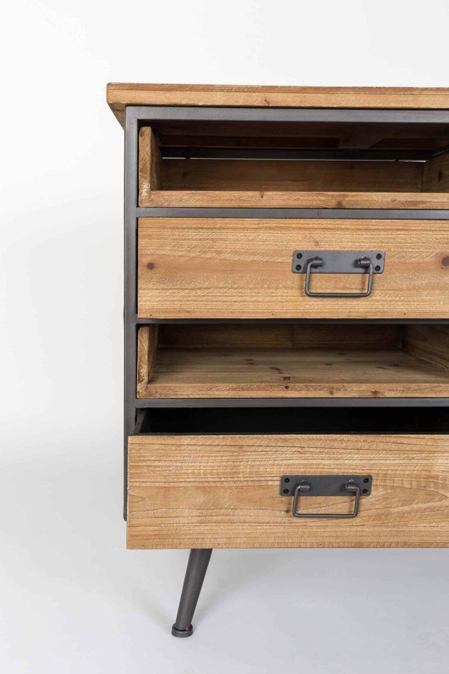 Damian dressoir Designshopp 4