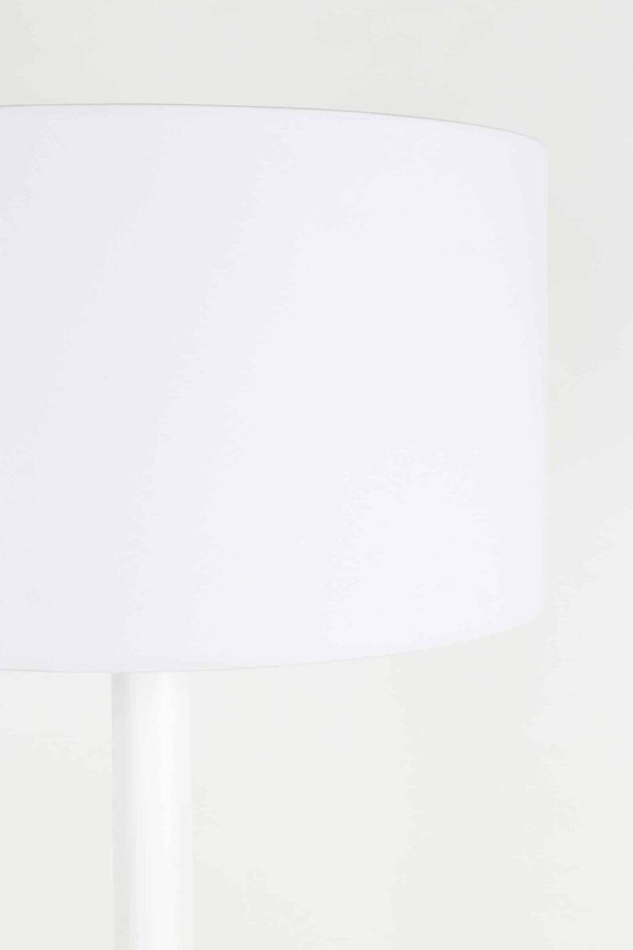 Finlay vloerlamp Zuiver wit 3