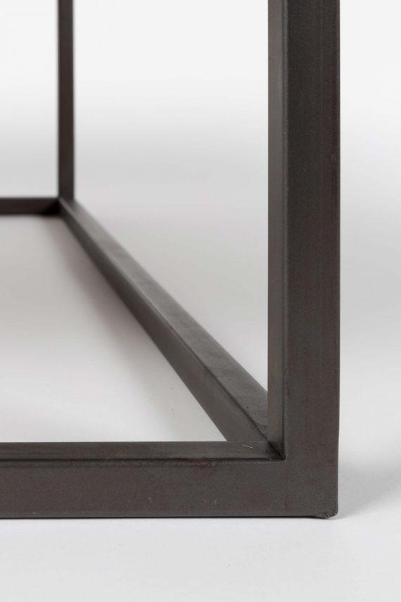 Joy salontafel Designshopp 6