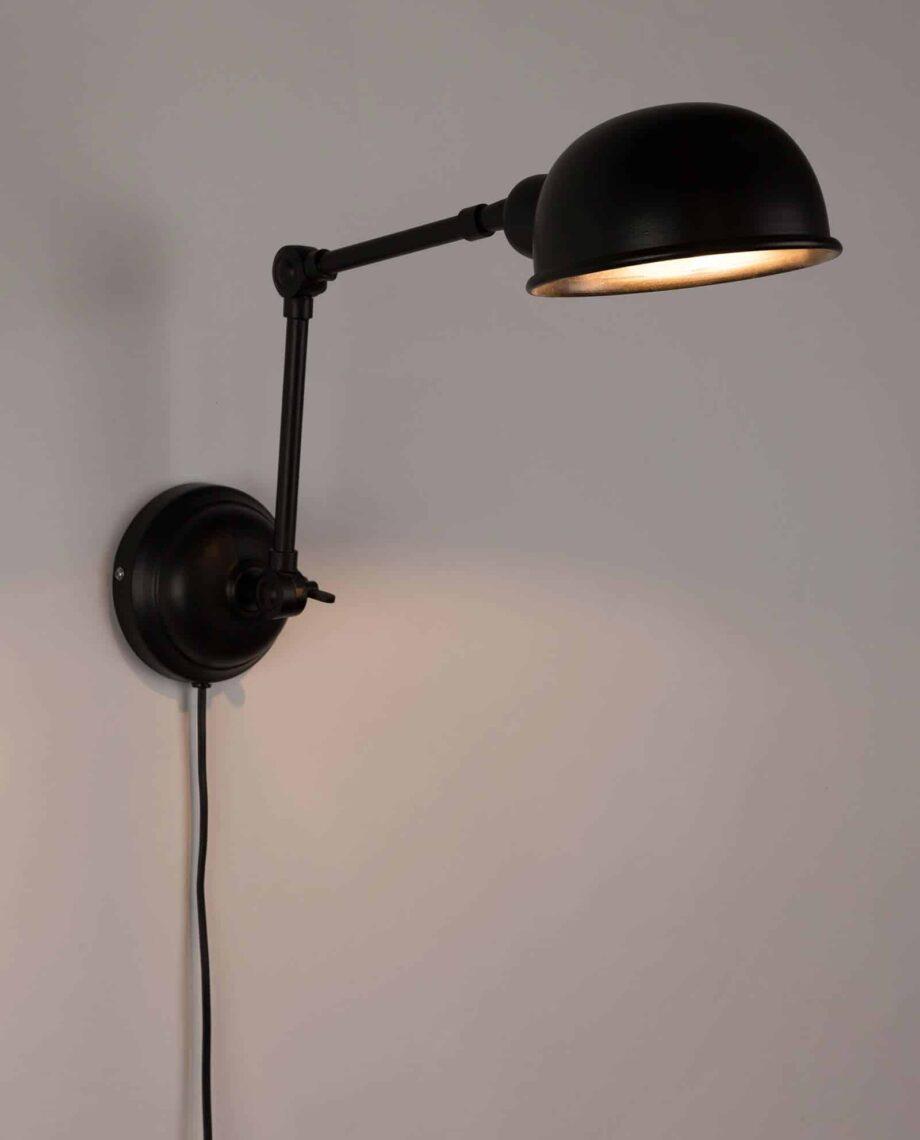 Maarten wandlamp Designshopp 2