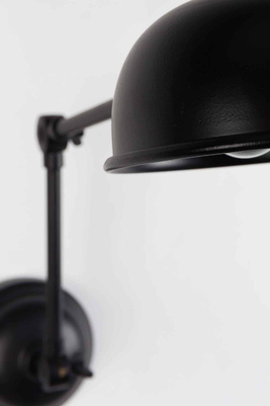 Maarten wandlamp Designshopp 4