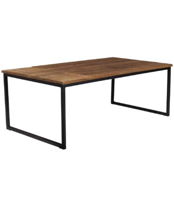 Randi salontafel Dutchbone 1