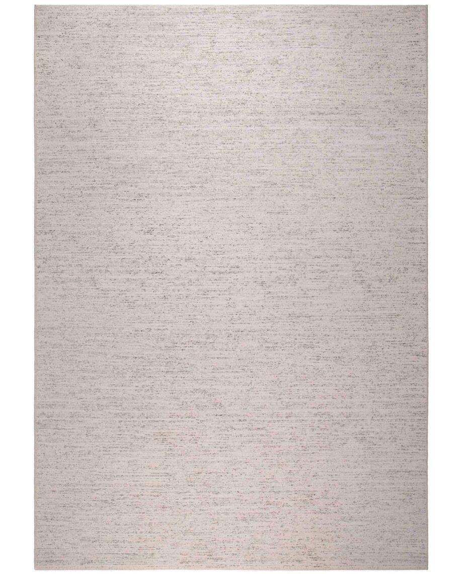 Rise tapijt Zuiver 1
