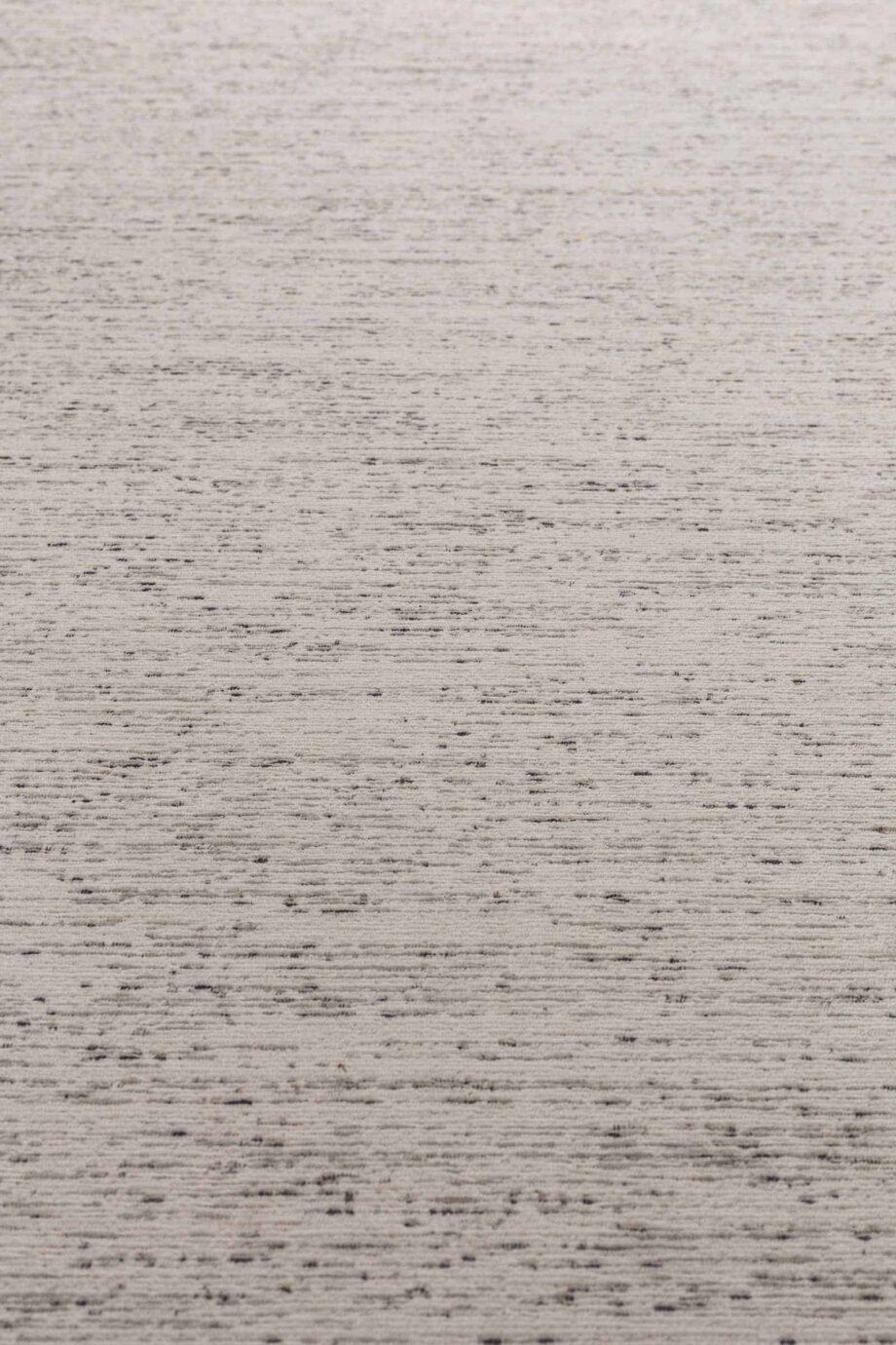 Rise tapijt Zuiver 2