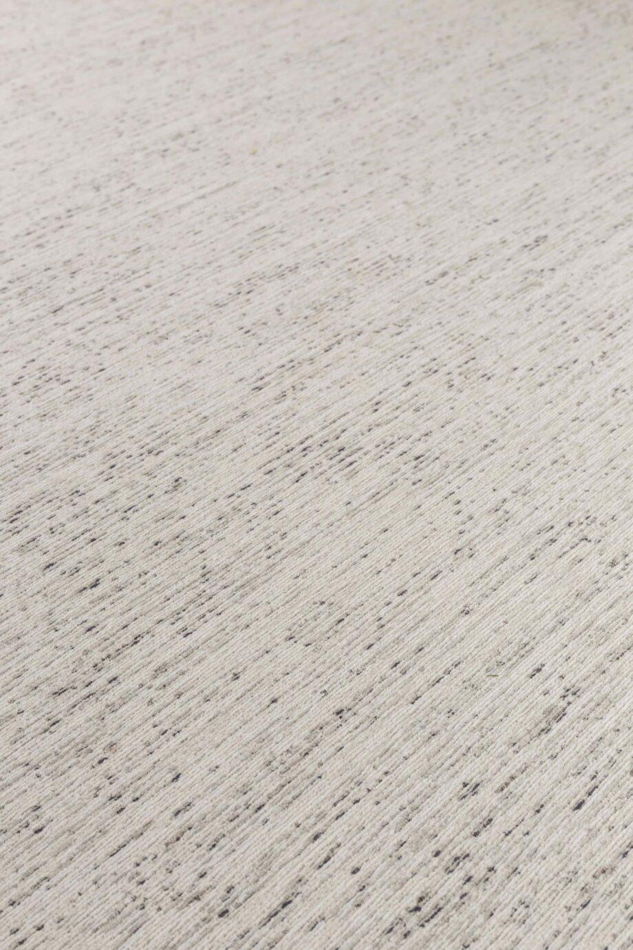 Rise tapijt Zuiver 3