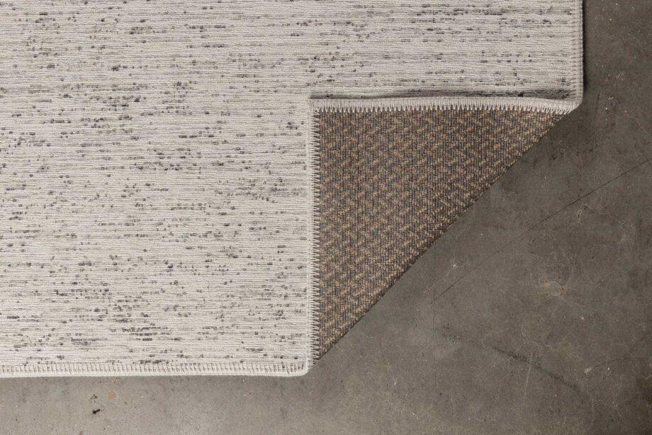 Rise tapijt Zuiver 5